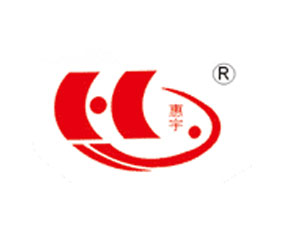 洛阳惠中兽药有限公司