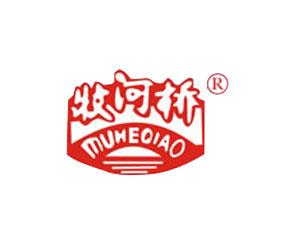 西乡长江动物药品有限责任公司