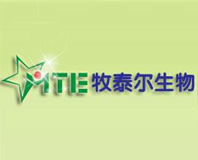 北京牧泰尔药业