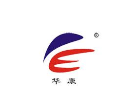 上海华康药业科技有限公司