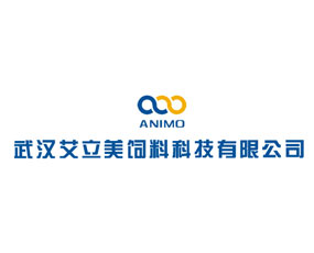 武汉艾立美饲料科技有限公司
