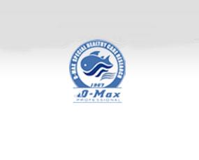 美国蒂麦斯(D-Max)水族宠物用品有限公司