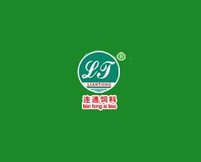 连城县连通饲料有限公司