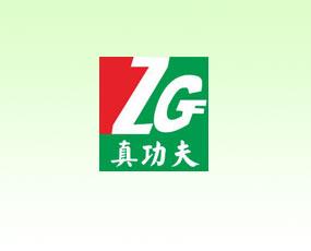 台湾真功夫农牧(郑州)有限公司