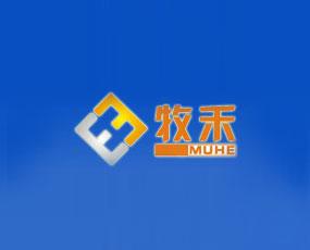 潍坊牧禾机械有限公司