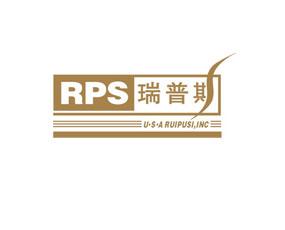 美国(北京)瑞普斯生物药品集团有限公司