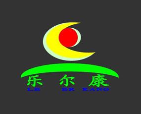 广西乐尔康农牧科技有限公司