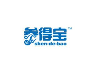 大连太平洋海产饵料研发有限公司