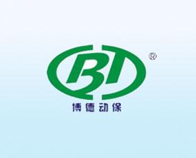 郑州博德动物保健品有限公司