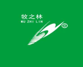 广州白云牧之林动物药厂