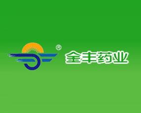 河北金�S�游锼��I有限公司