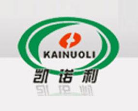 河南凯诺利动物药业有限公司