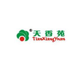 珠海天香苑生物科技发展有限公司