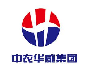 北京中农华威制药有限公司