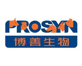 广州市博善生物饲料有限公司