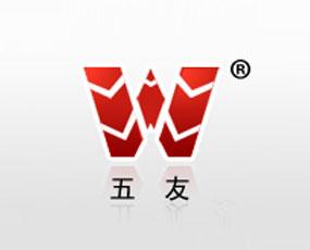 四川省五友农牧(集团)有限公司