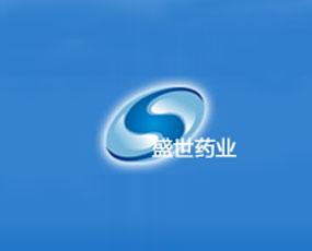北京盛世动物药业有限公司