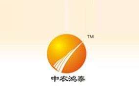 北京中农鸿泰动物药业有限公司