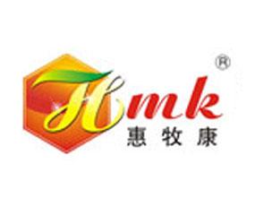 天津惠牧康动物药业有限公司