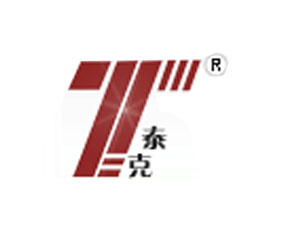 深圳市泰克动物药业有限公司
