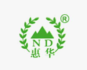 广州农大惠华生物科技有限公司
