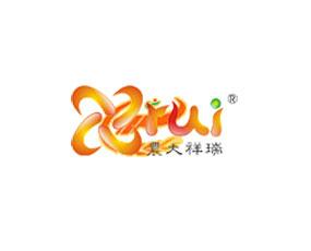 北京农大祥瑞动物药业(集团)有限公司