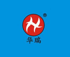 深圳华瑞动物药业有限公司