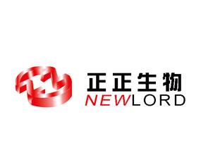 上海正正生物技术有限公司