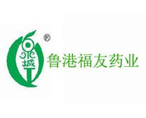 山东鲁港福友药业有限公司