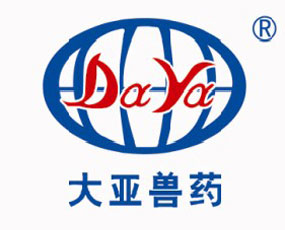 郑州大亚药业集团