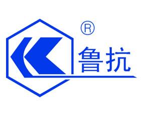 山东鲁抗医药股份有限公司