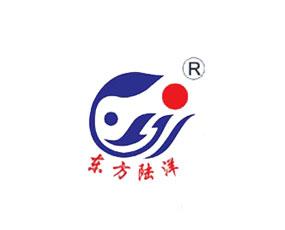 广西东方陆洋生物制药有限公司
