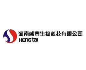 河南盛泰生物科技有限公司