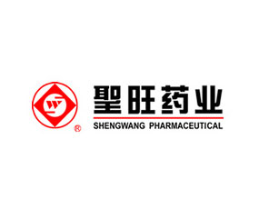 山东圣旺药业股份有限公司