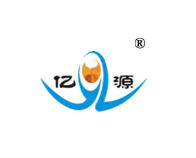 上海亿源生物药业有限公司