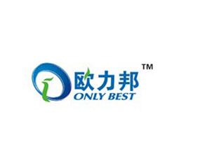 四川欧力邦动物药业公司