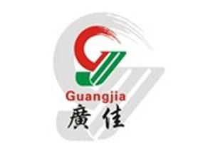 广州广佳生物科技有限公司