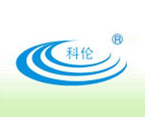 浙江科伦生物科技有限公司