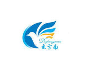 广州大方南动物药业有限公司