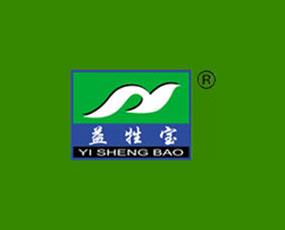 广州益牲宝动物药业有限公司