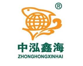 北京中泓鑫海生物技术有限公司