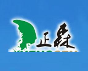 上海正森生物�I有限公司