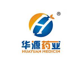 广州华源(畜牧研究)动物药品有限公司