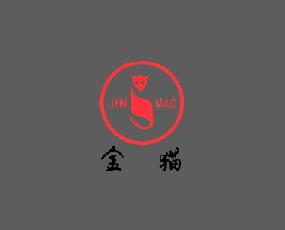 杭州钱浪药业有限公司