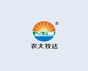 湖南农大牧达生物科技有限公司