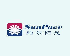 北京帕尔阳光科技开发有限公司