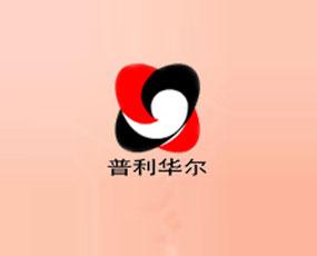 河北华尔生物科技有限公司