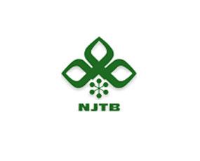 南京天邦生物科技有限公司
