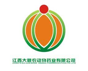 江西大赣农动物药业有限公司