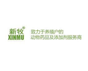 广州市维牧农业科技有限公司